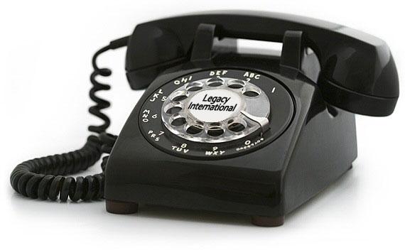 LegacyIntlPhone
